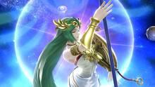Imagen 607 de Super Smash Bros. Ultimate
