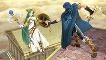 Imagen 608 de Super Smash Bros. Ultimate