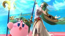 Imagen 609 de Super Smash Bros. Ultimate