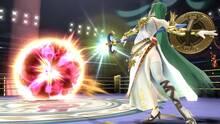Imagen 610 de Super Smash Bros. Ultimate