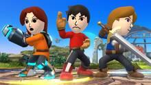 Imagen 598 de Super Smash Bros. Ultimate