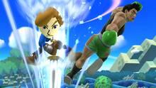 Imagen 599 de Super Smash Bros. Ultimate