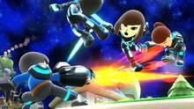 Imagen 600 de Super Smash Bros. Ultimate