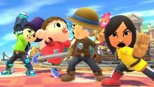 Imagen 601 de Super Smash Bros. Ultimate