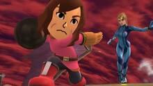 Imagen 602 de Super Smash Bros. Ultimate
