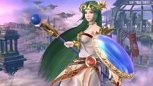 Imagen 603 de Super Smash Bros. Ultimate