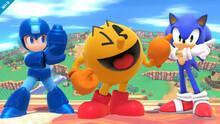 Imagen 611 de Super Smash Bros. Ultimate
