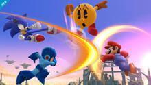 Imagen 612 de Super Smash Bros. Ultimate