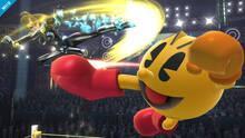 Imagen 613 de Super Smash Bros. Ultimate