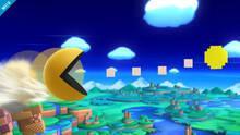 Imagen 614 de Super Smash Bros. Ultimate