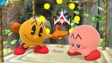 Imagen 615 de Super Smash Bros. Ultimate