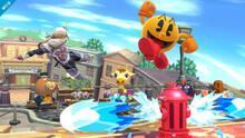 Imagen 616 de Super Smash Bros. Ultimate