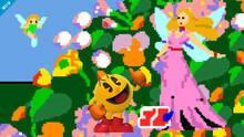 Imagen 617 de Super Smash Bros. Ultimate