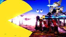 Imagen 618 de Super Smash Bros. Ultimate