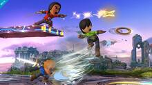 Imagen 620 de Super Smash Bros. Ultimate