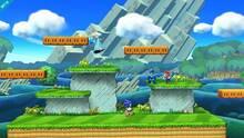 Imagen 593 de Super Smash Bros. Ultimate