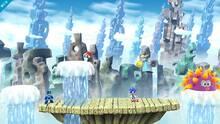 Imagen 594 de Super Smash Bros. Ultimate