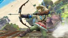 Imagen 621 de Super Smash Bros. Ultimate