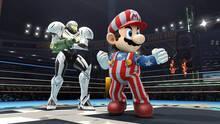 Imagen 623 de Super Smash Bros. Ultimate
