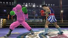 Imagen 622 de Super Smash Bros. Ultimate