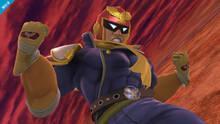 Imagen 634 de Super Smash Bros. Ultimate