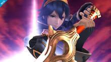 Imagen 635 de Super Smash Bros. Ultimate