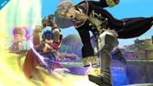 Imagen 636 de Super Smash Bros. Ultimate