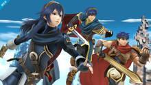 Imagen 638 de Super Smash Bros. Ultimate