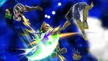 Imagen 639 de Super Smash Bros. Ultimate
