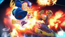 Imagen 640 de Super Smash Bros. Ultimate