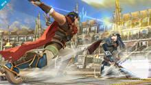 Imagen 641 de Super Smash Bros. Ultimate