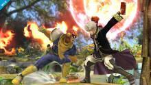 Imagen 643 de Super Smash Bros. Ultimate