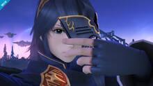 Imagen 626 de Super Smash Bros. Ultimate