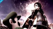 Imagen 644 de Super Smash Bros. Ultimate