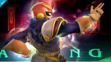 Imagen 646 de Super Smash Bros. Ultimate