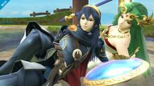 Imagen 647 de Super Smash Bros. Ultimate