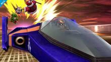 Imagen 649 de Super Smash Bros. Ultimate