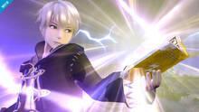 Imagen 627 de Super Smash Bros. Ultimate