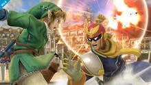 Imagen 628 de Super Smash Bros. Ultimate