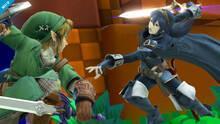 Imagen 629 de Super Smash Bros. Ultimate