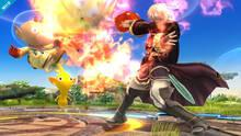 Imagen 630 de Super Smash Bros. Ultimate