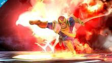Imagen 631 de Super Smash Bros. Ultimate