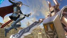 Imagen 632 de Super Smash Bros. Ultimate