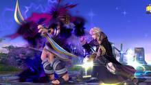 Imagen 654 de Super Smash Bros. Ultimate