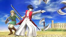 Imagen 655 de Super Smash Bros. Ultimate
