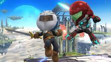 Imagen 659 de Super Smash Bros. Ultimate