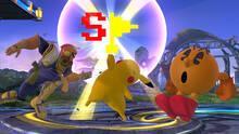 Imagen 660 de Super Smash Bros. Ultimate