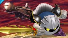 Imagen 663 de Super Smash Bros. Ultimate
