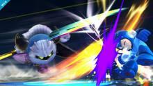 Imagen 664 de Super Smash Bros. Ultimate