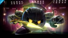 Imagen 665 de Super Smash Bros. Ultimate